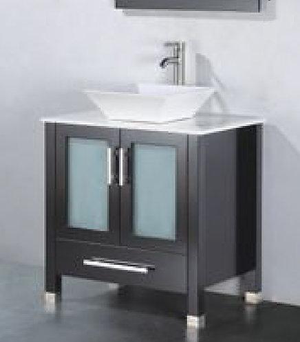 Copia de Bathroom Vanity 3020
