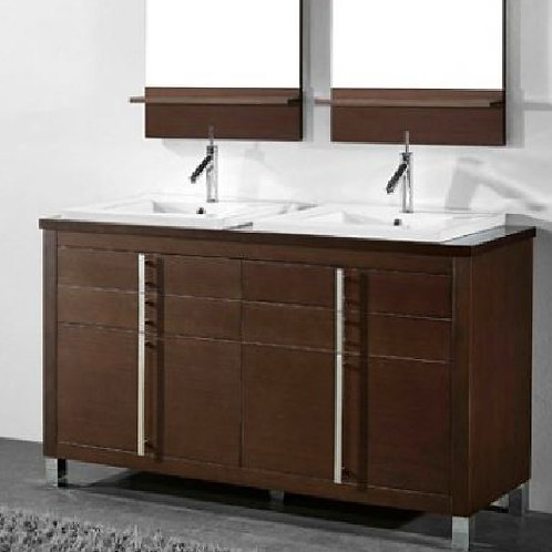 Copia de Bathroom Vanity 6040