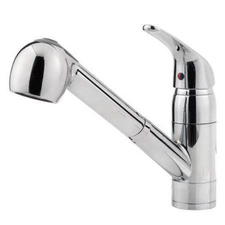 Kitchen Faucet KF-C01