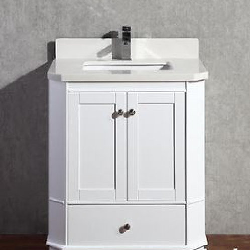 Bathroom Vanity 3629