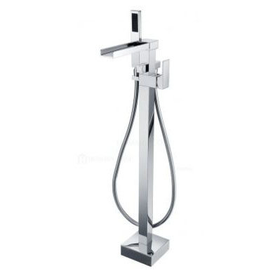 Free Standing Tub Faucets C03