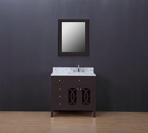 Bathroom Vanity 3602