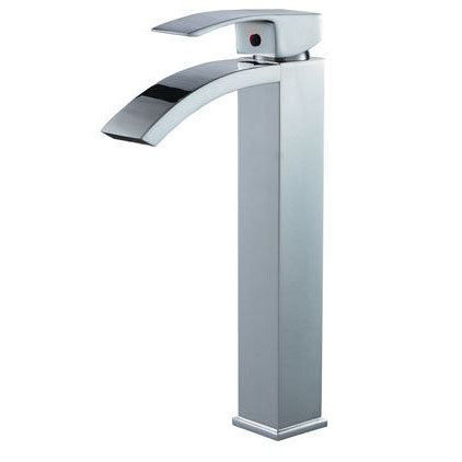 Tall Faucet FT-08
