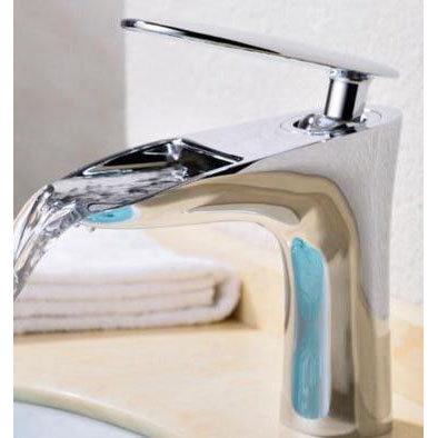 Short Faucet 73