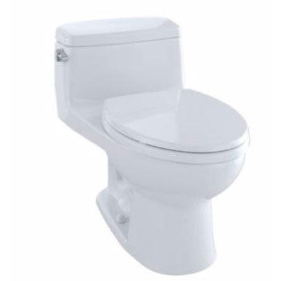 Toilet TOTO Supreme