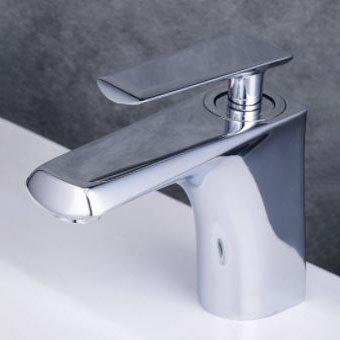 Short Faucet 75