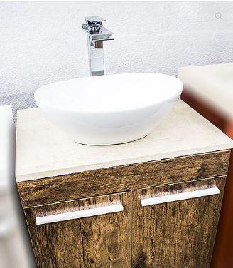 Bathroom Vanity 2431