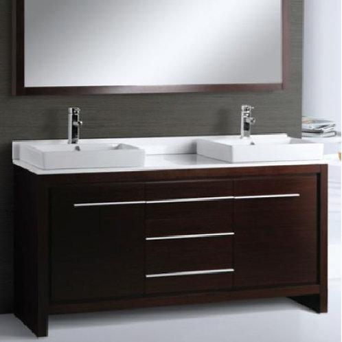 Bathroom Vanity 6035