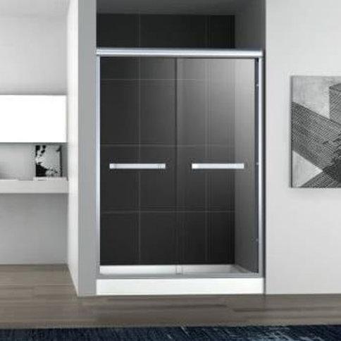 Shower Door Tipo 3