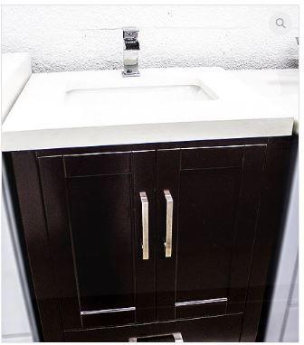 Bathroom Vanity 2422
