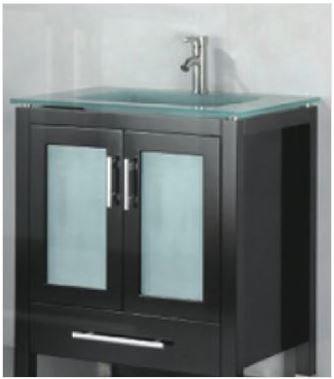 Copia de Bathroom Vanity 3018