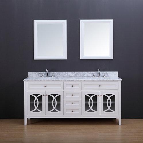 Bathroom Vanity 7244