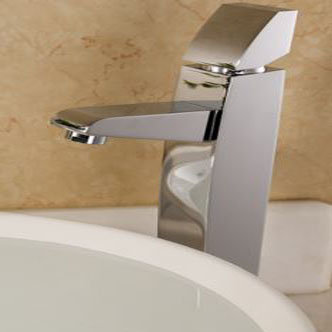 Tall Faucet FT-63
