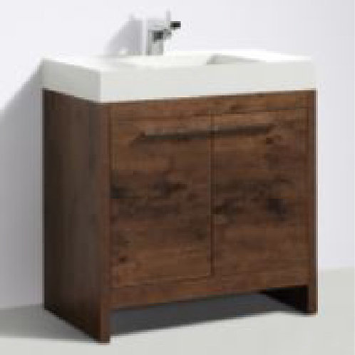 Bathroom Vanity 3116
