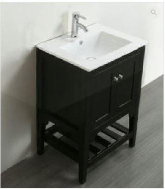 Bathroom Vanity 2412
