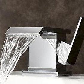 Short Faucet 68