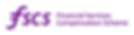 FSCS-logo-purple-horizontal-RGB.png