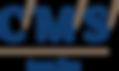 CMS_Cameron_McKenna_logo.svg.png