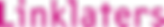 2000px-Linklaters.svg.png