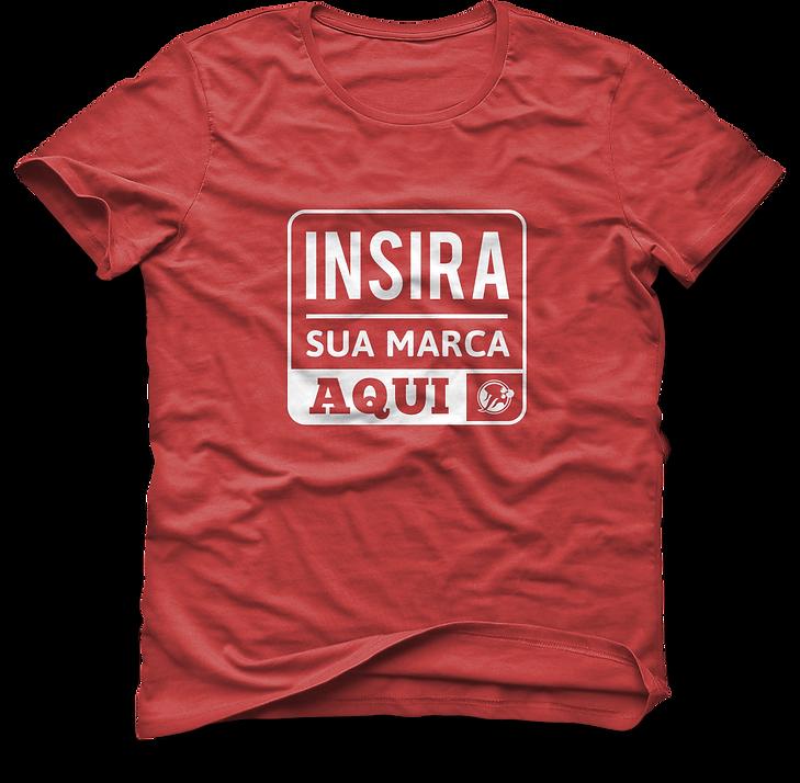 camiseta_vermelha.png