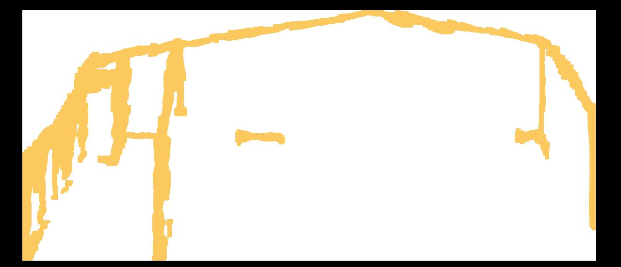 p12-軸側圖-52%.png