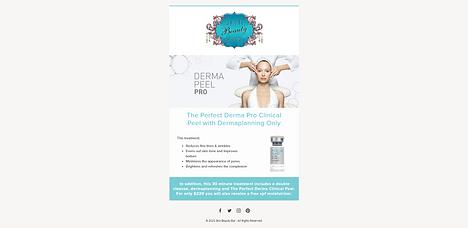 Skin Beauty Bar Clinical.png