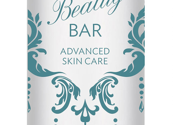 Skin Beauty Bar Pure Radiance Cleanser