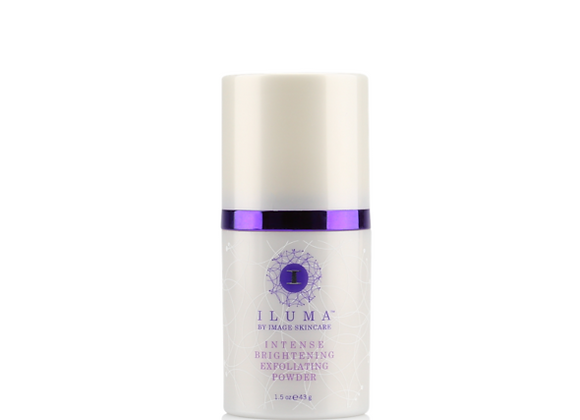 ILUMA™ Intense Brightening Exfoliating Powder 1.5 oz