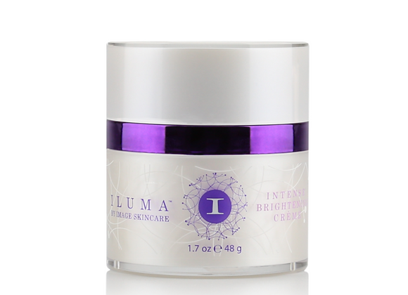 ILUMA™ Intense Brightening Crème 1.7 oz