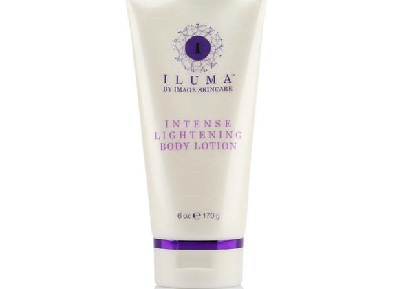ILUMA™ Intense Brightening Body Lotion 6 oz