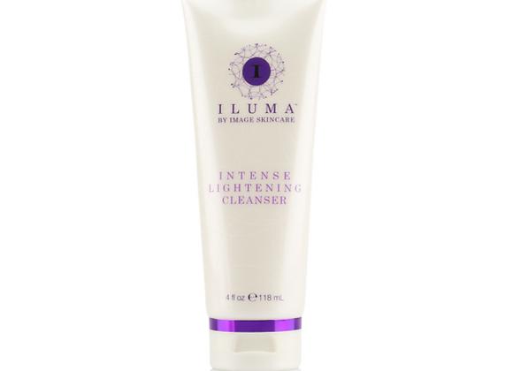 ILUMA™ Intense Lightening Cleanser 4 oz