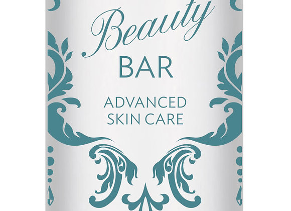 Skin Beauty Bar Pore Refining Cleanser