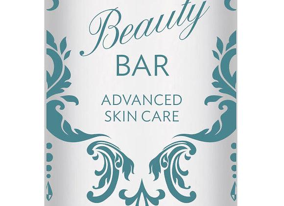 Skin Beauty Bar Pore Refining Cleanser