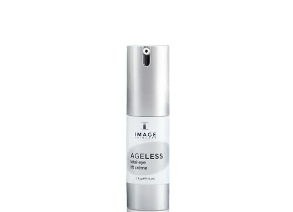 Ageless Total Eye Lift Crème 0.5 oz
