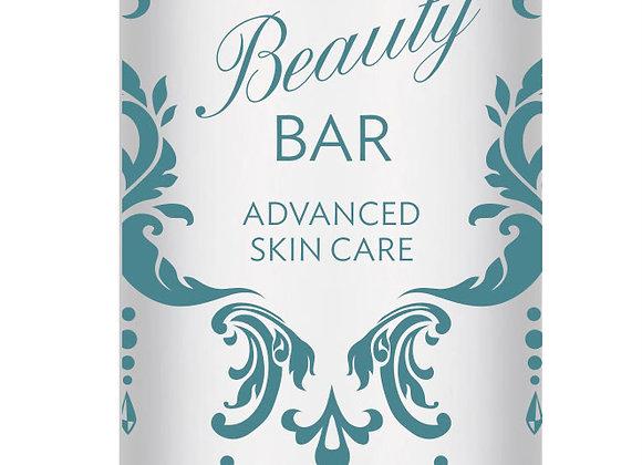 Skin Beauty Bar Hydramist Toner