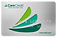 care_credit_logo_and_card_edited.png