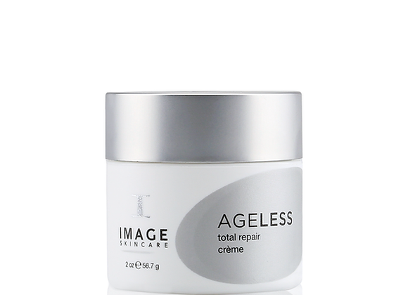 Ageless Total Repair Crème 2 oz