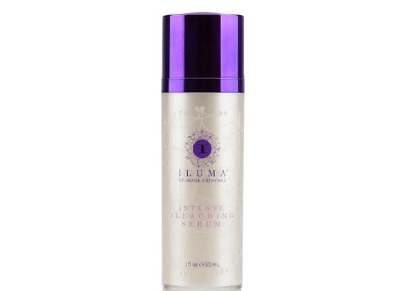 ILUMA™ Intense Bleaching Serum 1 oz