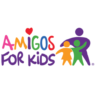 Amigos For Kids logo.png