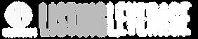 listing-leverage-fitzpatrick-team-2020-l