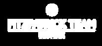 Fitzpatrick-Team-Transparent-Logo-2020.p