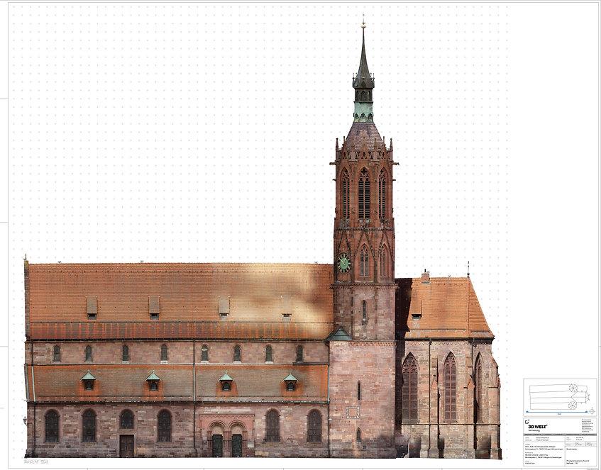 Villingen_Münster_AN_S_gesamt.jpg