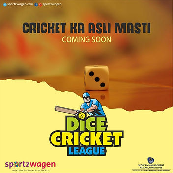 dice cricket.jpg