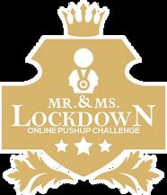 mrlockdown_logo.png
