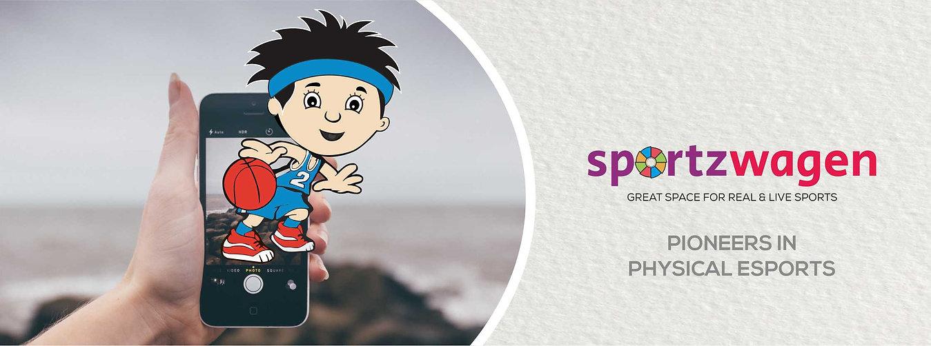sportzwagen web banner.jpg
