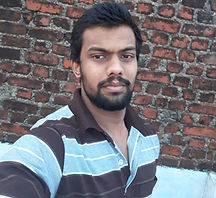 VISHNU_edited.jpg