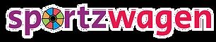 sportzwagen_logo NEW.png