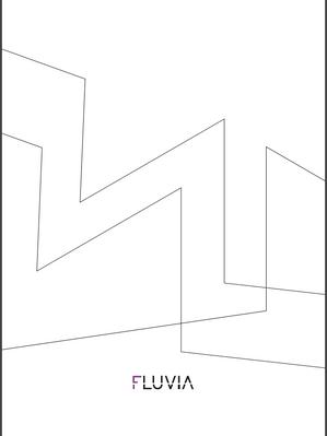 Fluvia Lighting Catalogue