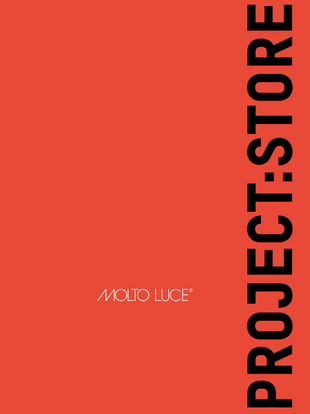 Project Store by Molto Luce