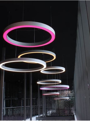 Lightnet Dialux Plugin New